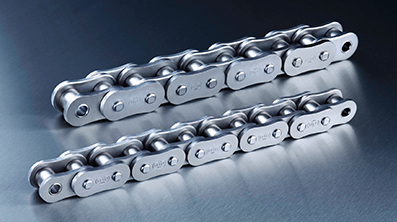 Chain Manufacturers