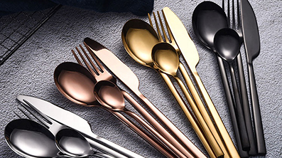 Cutlery Manufacturers